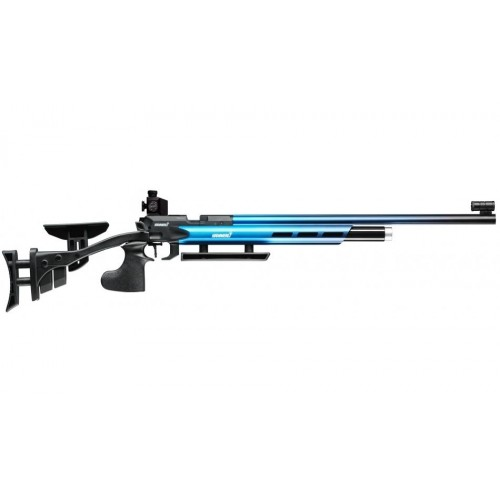 Hämmerli AR20 Deep Blue