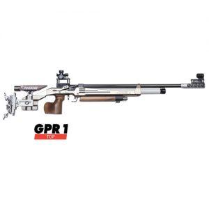 PARDINI Model GPR1 TOP