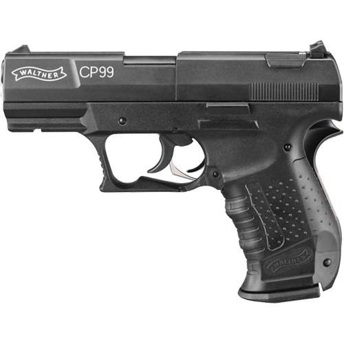 WALTHER Model MCp99 CO2