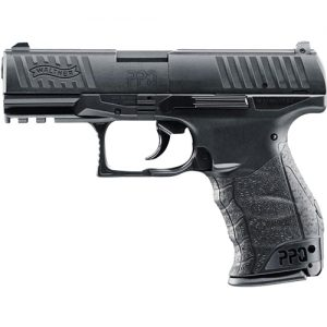 WALTHER Model PPQ CO2