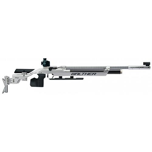 Walther LG400 Economy