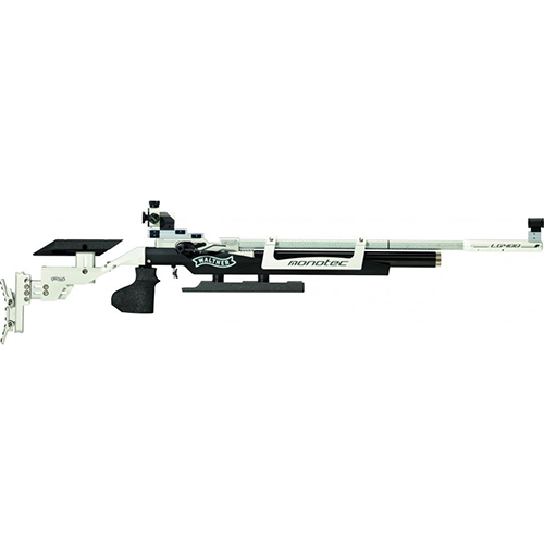 Walther LG400 monotec competiton