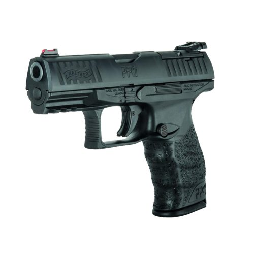 WALTHER Model PPQ M2 5 Zoll