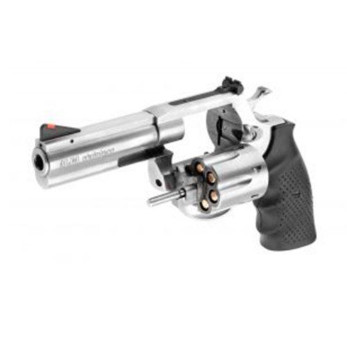 Alfa Proj Model: 3541 Stainless Steel
