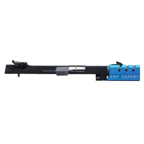 WALTHER Model GSP Expert Conversion Unit caliber