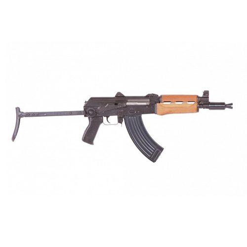 ZASTAVA Model: M92