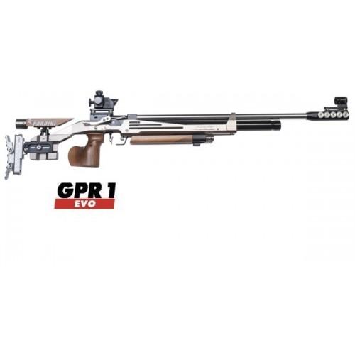 Pardini GPR1 EVO