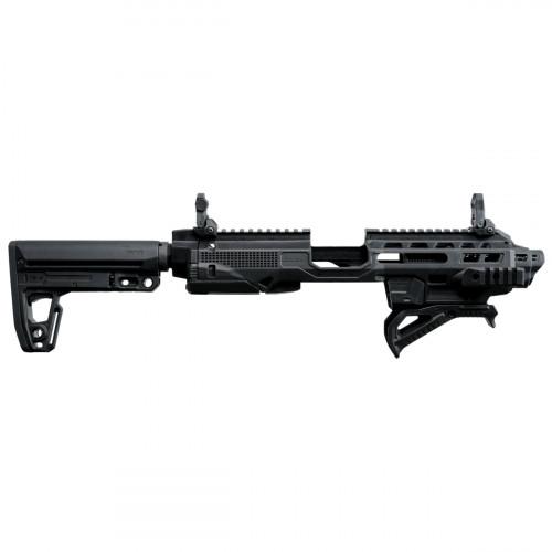 IMI Kidon Pistol Carbine Conversion Kit